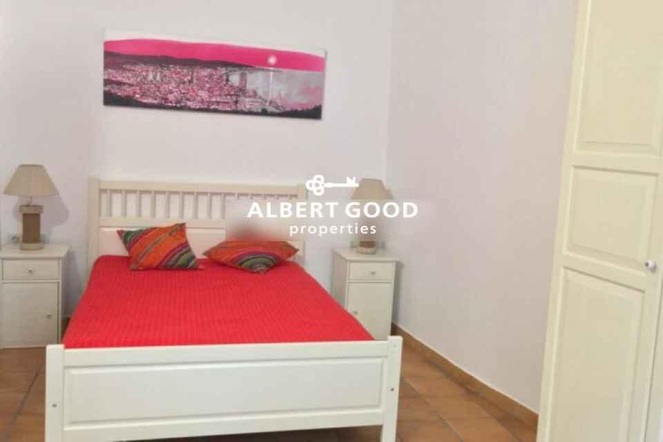 Encantador-piso-al-lado-del-mar-B06324BA-4-835x467.jpg